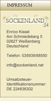 http://www.sockenland.net/sockenland24/r26.jpg