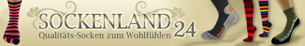 http://www.sockenland.net/sockenland24/r3.jpg